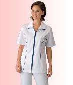Zdravotnické oděvy exclusive