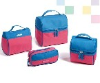 Kosmetické etue, necesery, tašky...